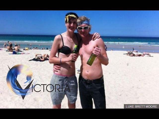 Bruce stanton gay porn director
