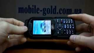 land rover a8 на сайте http mobile gold com ua