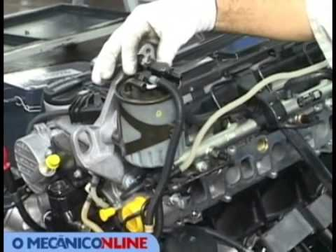 2 0 hyundai engine oil diagram sistema common rail mercedes benz youtube  sistema common rail mercedes benz youtube