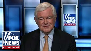 Gingrich: John Brennan was engaged in lying to Americans