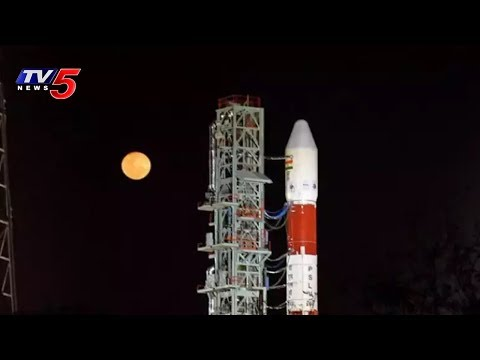 ISRO To Launch PSLV C44 With Kalamsat | Microsat Satellite |