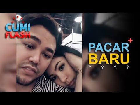 Mesra dengan Miss Thailand, Igun Bikin Ayu Ting Ting Cemburu? - CumiFlash 09 April 2018