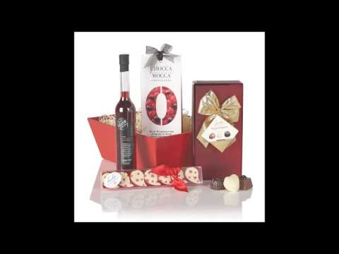 Distinct Mothers Day Hampers
