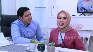 RUMPI - Ngerumpi Bareng Medina Zein!  (28/11/19) PART1