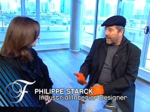 Freed - Seventy5 Portland - Fashion Television Feature