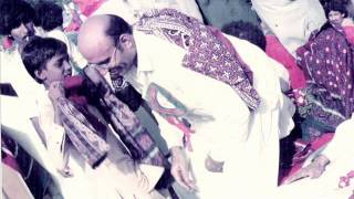 Sindhi Marho Sindh jO Sorahae FAZIL RAHU....by ALLAH DINO JUNEJO