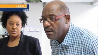 Haïti reçoit des matchs de football du CFU club Championship