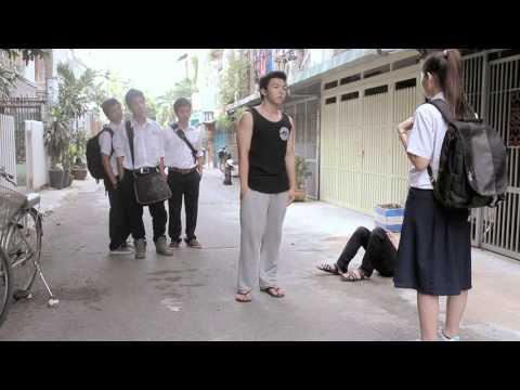 Dành Riêng Cho Em - Lâm Nguyễn, Tony TK, Yobo