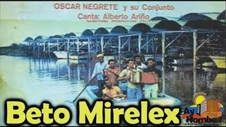 Mi Guajira- Adalberto Ariño (Con Letra ) Ay Hombe!!!