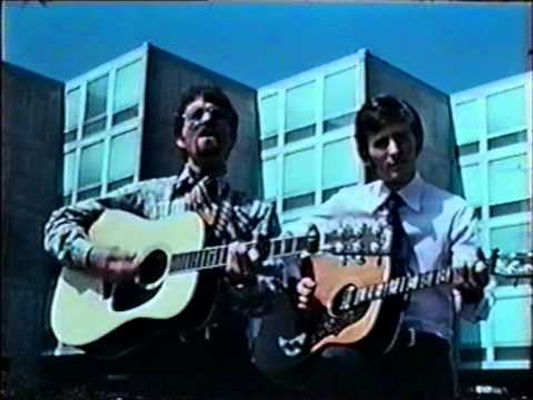 Zager And Evans - In The Year 2525 (1969)