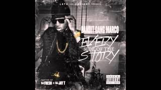 Bandit Gang Marco - Dam Trust Remix Feat Song Bird Kiara (ESOTS)
