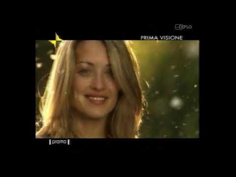 20/5/2009 - RaiUno - 3 Sequenze spot pubblicitari e promo