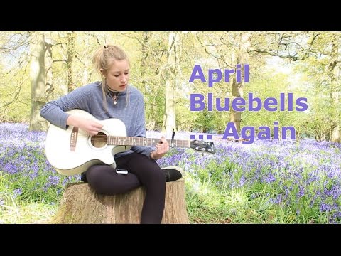 A Song For Bluebells