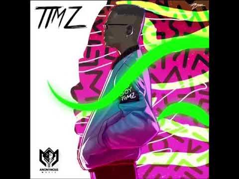 Download Bad Boy Timz - Folashade (Official Audio)