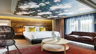 Cool false Ceiling designs for every room of your home|| false ceiling design ideas|| home design