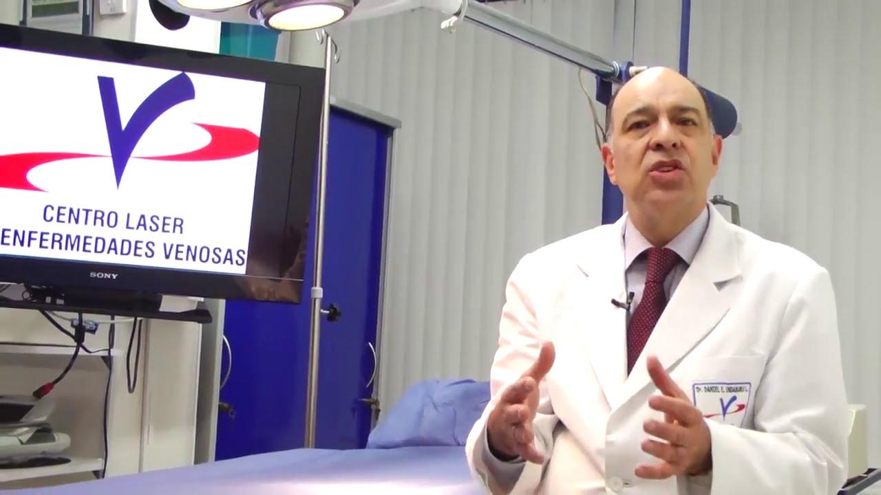 metode tratament cu laser varicoză varicoză alimente după operațiunea excedentară