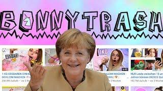 Die Wahrheit über Bonnytrash feat. Firegoden