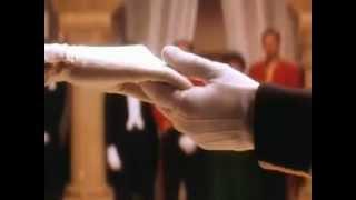 Beautiful Soundtracks (BGM)-A.R Rahman