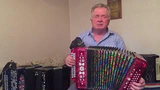 Скачать Позови меня в гости в исполнении Уральского гармониста Кокшарова Сергея