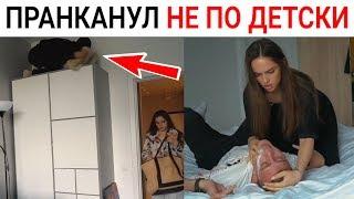 НОВЫЕ ВАЙНЫ 2019 ЛайфХаки и Ника Вайпер, МайяМи, Томаш Кудрявый