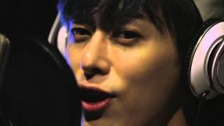 [THE VOICE] PART.3 보이프렌드 동현(BOYFRIEND DongHyun)