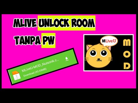 terbaru-aplikasi-mlive-mod-terbaru-unlock-room