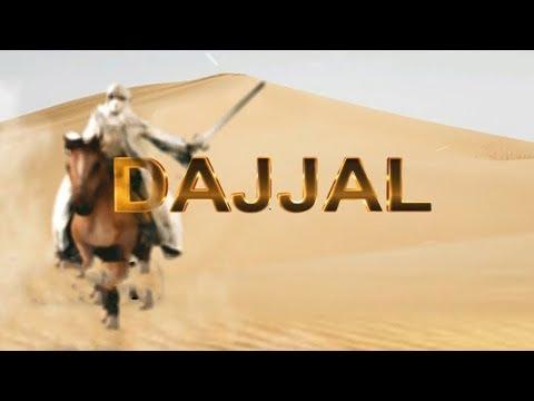 dajjal-movie-trailer-|-upcoming-pakistani-new-movie-2019-trailer