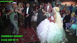 trakya orjinal roman düğünleri çorlu korede