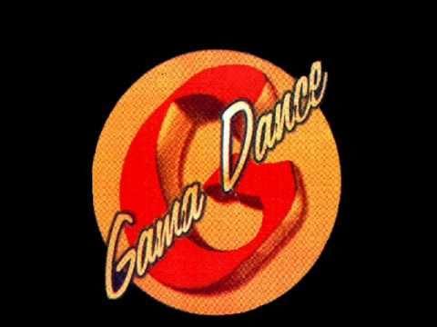 Gama Dance - Remix - Dj Madiel