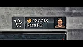 "NBA 2K17 My Career - ""UNLIMITED VC GLITCH"" GET VC FAST! FARMING STRATEGY! 100K VC AN HOUR!"