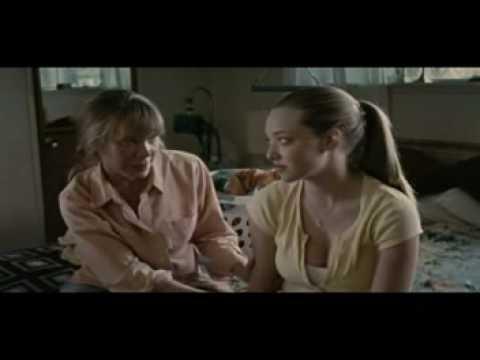 Nine Lives (2005) - Clip 9 of 14 / film starring Robin Penn, Glenn Glose, Sissy Spacek, etc.
