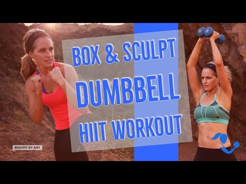 40-minute-box-&-sculpt-dumbbell-hiit-workout-for-full-body-strength-&-cardio