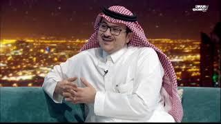 برنامج #خارج_الصندوق الضيف : فيصل العبدالكريم || الأربعاء ١٦ اكتوبر ٢٠١٩