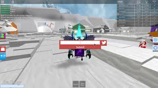 Roblox - Snow Shoveling Simulator - 700 Free Cash Code-r4gya2DjoUg.mp4