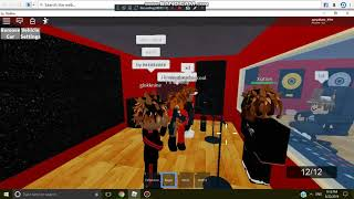 Gambar cover Ynw melly ft. glokknine-223s offical video (roblox)