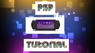 How to download emulators and roms on PSP without a computer