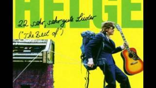 Helge Schneider - Musik, Musik, Musik