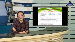 Видеолекция Учет, проверка и оценка знаний, умений и навыков студентов