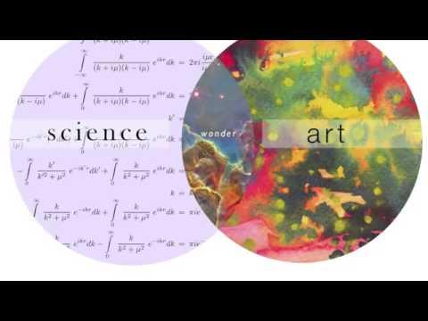Terence Mckenna - Mathematics and Incompleteness Theorems (Kurt Gödel)