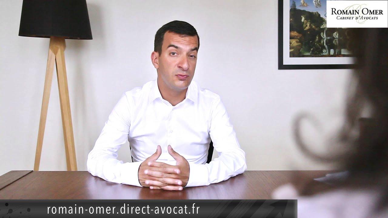 Procédure Dun Divorce Par Consentement Mutuel Youtube