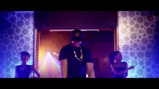 REDSAN - Whine Fi Me (Official Video) Main Switch