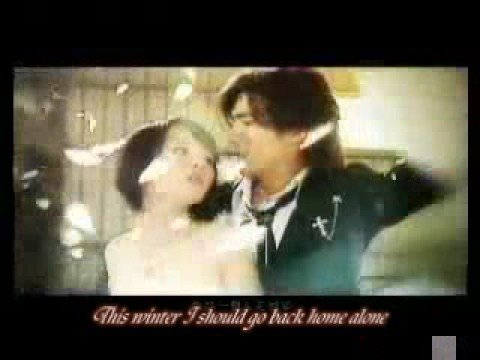 Ni Zui Jin Hai Hao Ma