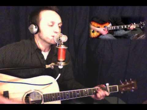 Phil Davis song #18 Yellow (Coldplay)