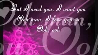 Paula Abdul - Rush, rush, lyrics