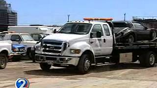New HPD tow contract could lower fees