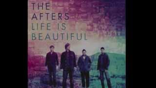 The Afters Moments Like This