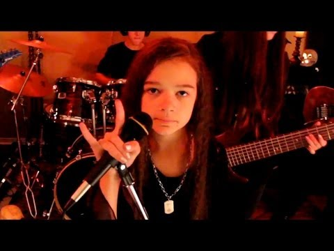 HEAVEN AND HELL - Black Sabbath cover by Motion Device (2013) mp3