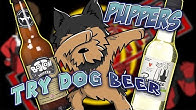 860081ab8 Dog Beer + Pawsecco - Challenge Accepted - Duration: 4 minutes, 36 seconds.