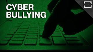 Is Online Trolling Illegal?