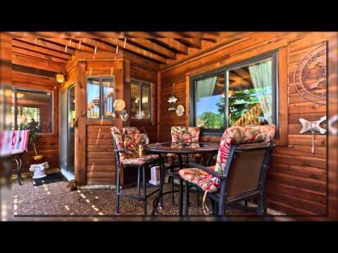 Homes for Sale Weldon Spring, MO 63304 | 705 Hemingway Ln.